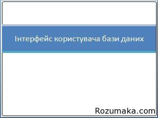 інтер фейс