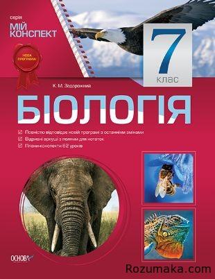 biologiya-7-klas-miy-konspekt