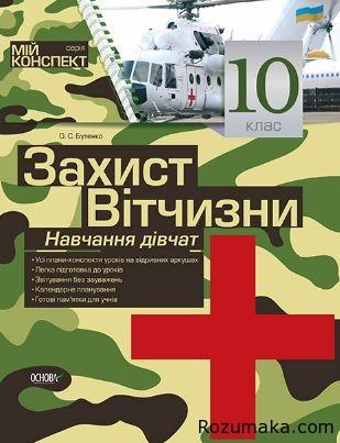 zahist-vitchizni-10-klas-divchata-miy-konspekt