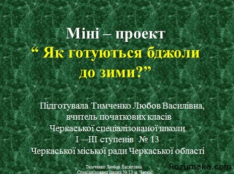 yak-gotuyutsya-bdzholi-do-zimi