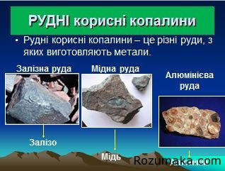 rudni-korisni-kopalini-prezentatsiya