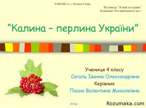 kalina-perlina-ukrayini